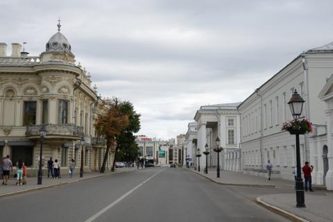 Kazan-20140725_171218_web