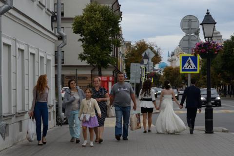 Kazan-20140725_171311_web