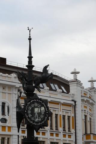 Kazan-20140725_183024_web