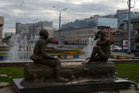 Kazan-20140725_184100_web