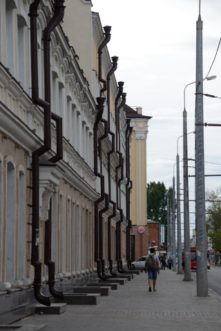 Kazan-20140725_185415_web