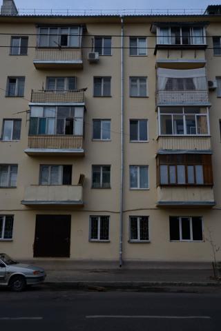 Kazan-20140725_191057_web