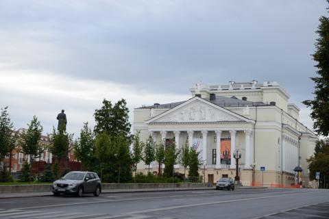 Kazan-20140726_180244_web