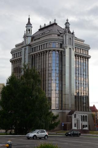 Kazan-20140726_183057_web