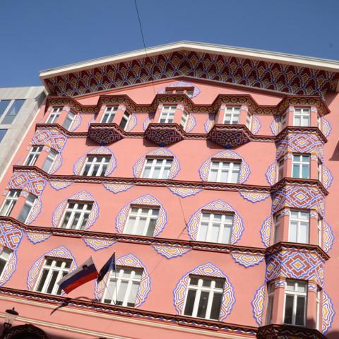 Ljubljana-20140707_164705_web
