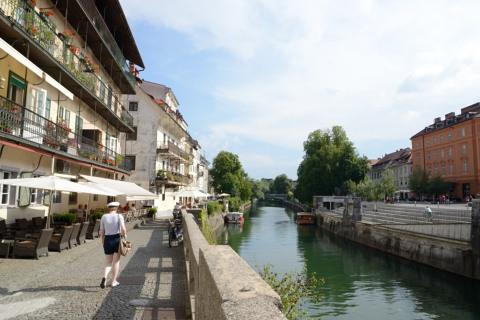 Ljubljana-20140707_170127_web