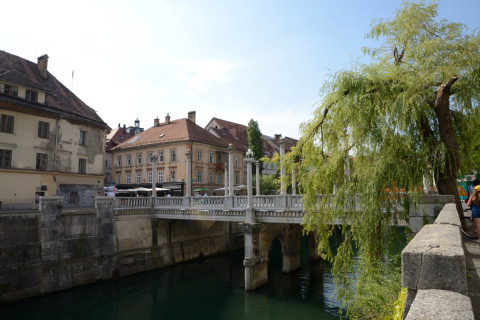 Ljubljana-20140707_170251_web