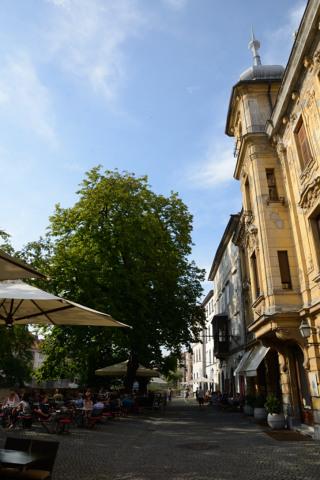 Ljubljana-20140707_175445_web