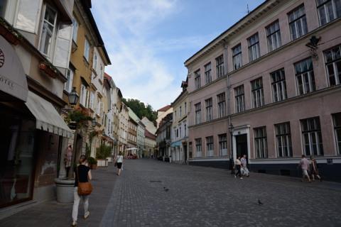 Ljubljana-20140707_180115_web