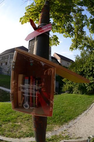 Ljubljana-20140707_182327_web