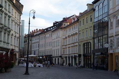 Ljubljana-20140707_194336_web