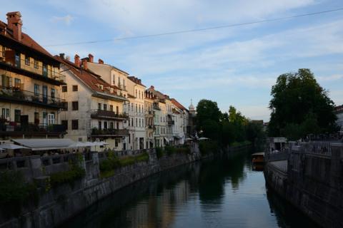 Ljubljana-20140707_195850_web