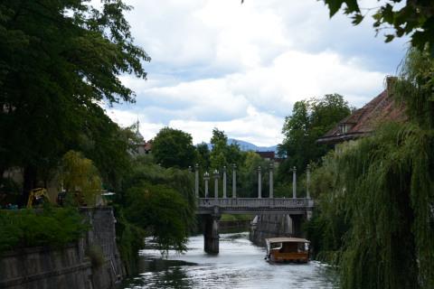 Ljubljana-20140709_145342_web