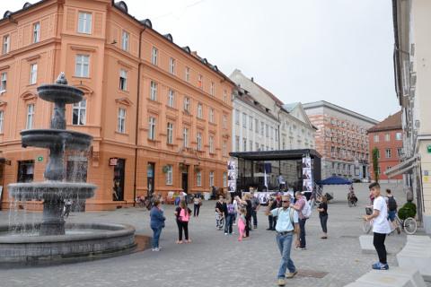 Ljubljana-20140709_150347_web