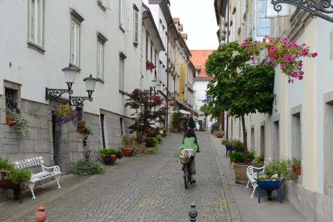 Ljubljana-20140709_151433_web