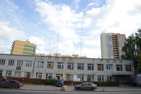 Nizhni Novgorod-20140723_162629_web