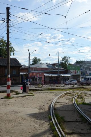 Nizhni Novgorod-20140723_174832_web