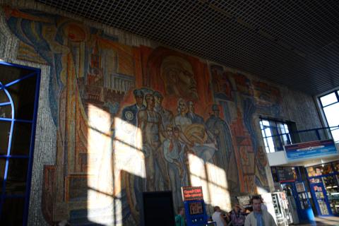 Nizhni Novgorod-20140723_191757_web