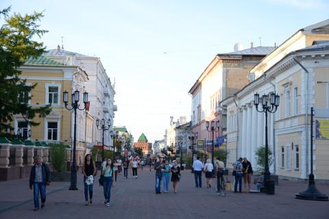 Nizhni Novgorod-20140723_202558_web