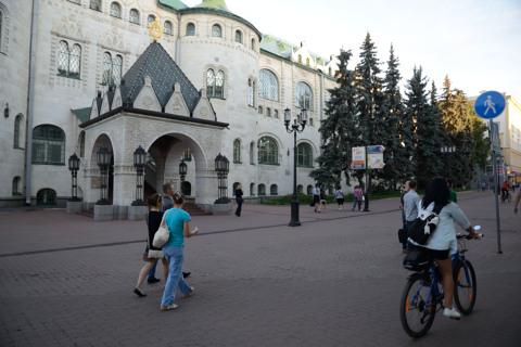 Nizhni Novgorod-20140723_203130_web
