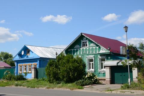 Suzdal-20140721_153035_web