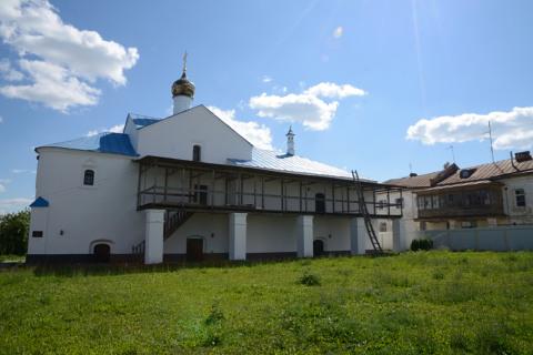 Suzdal-20140721_153902_web