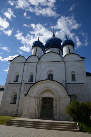 Suzdal-20140721_171149_web
