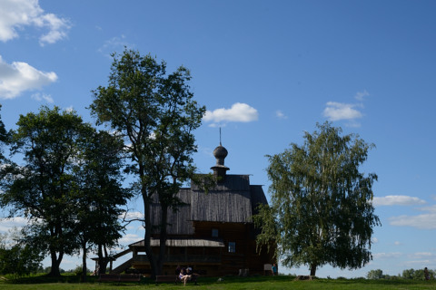 Suzdal-20140721_171459_web