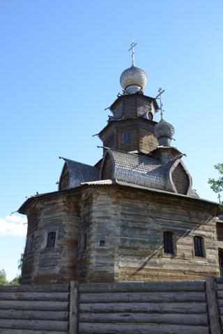 Suzdal-20140721_173350_web
