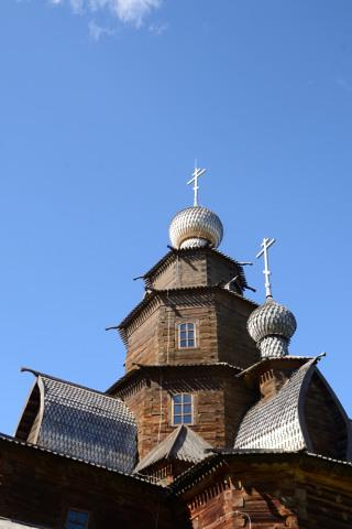 Suzdal-20140721_174057_web