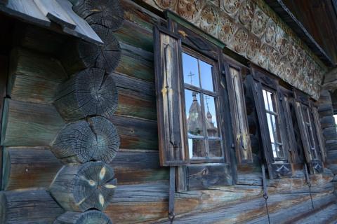 Suzdal-20140721_174920_web