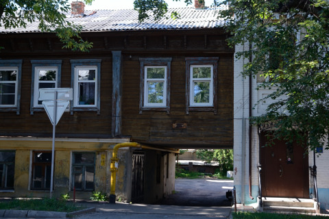 Vladimir-20140720_164135_web