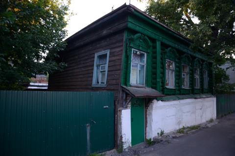 Vladimir-20140720_211447_web