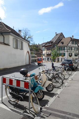 Basel-20140809_150327