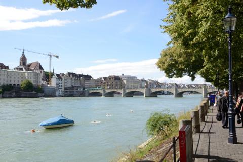 Basel-20140809_150939