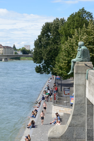 Basel-20140809_151510