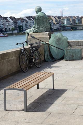 Basel-20140809_151527