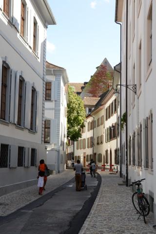 Basel-20140809_153934