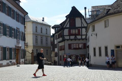 Basel-20140809_154902