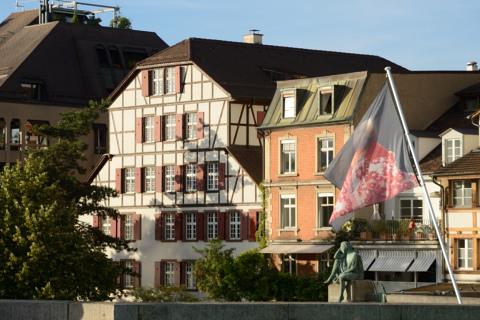Basel-20140809_193006