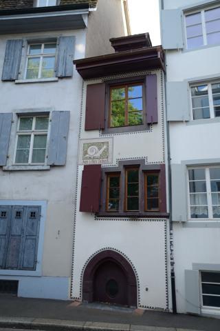 Basel-20140809_193757