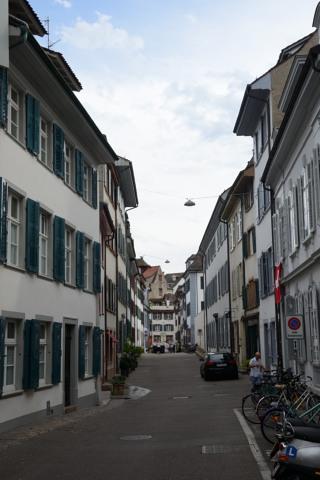 Basel-20140810_165555