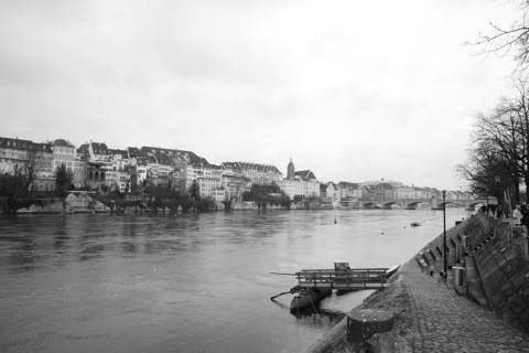 Basel-20150222_142325