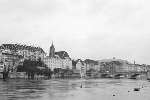 Basel-20150222_142339
