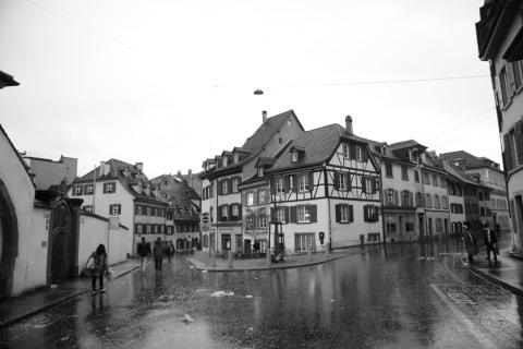 Basel-20150223_180647