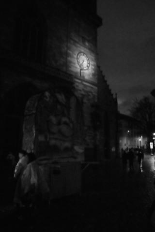 Basel-20150223_183540