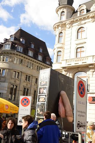 Basel-20150225_140611