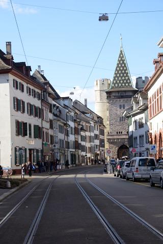Basel-20150225_141530