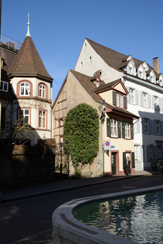 Basel-20150306_150746