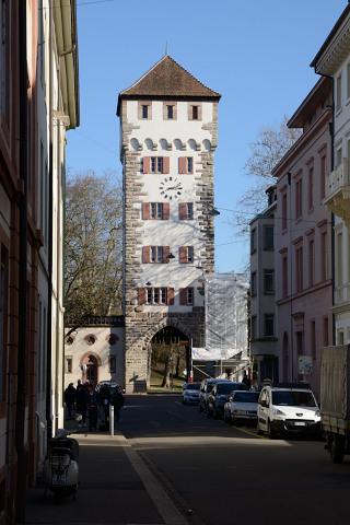 Basel-20150306_151325